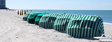 Marco Island Beach Resorts
