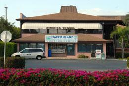 Marco Island FL Chamber of Commerce