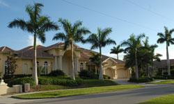 Naple Marco Island Gulf Coast FL Homes For Sale