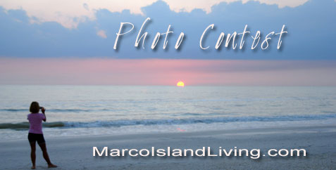 Florida Photography Contest