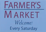 Marco Island Farm Markets in Naples FL