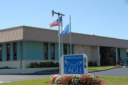 Gulf Coast Florida Media Newspapers Publishers TV Radio Stations