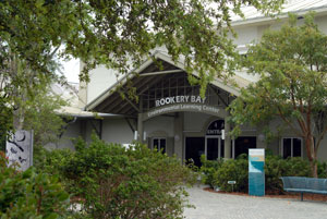 Florida Nature Conservatory