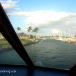 Marco Island Princess Sunset Tours
