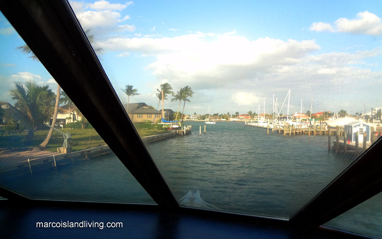 Princess Boat Tours Marco Island