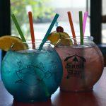 Marco Island Bars, Sand Bar Marco FL