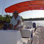 Captain Phil DeVille