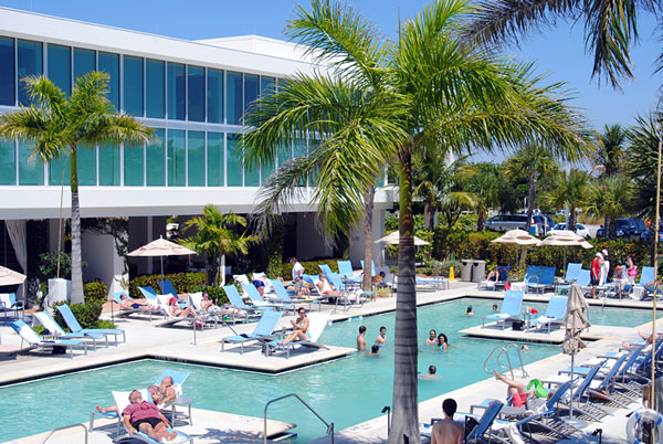 Marco Island Sw Florida Timeshare Sales Vacation Rental