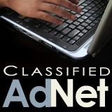 Photo Classified Ads