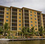 Holiday Inn Club Vacations Marco Island Smokehouse Bay FL