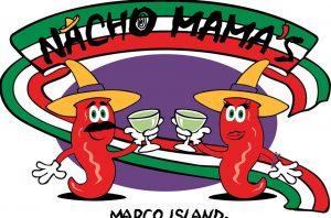Nacho Mamas Marco Island Mexican Restaurant