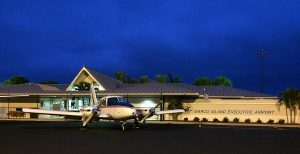 SW Fl Aircraft Tours