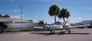 South Florida Aircraft Tours