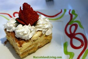 cafedmarco-dessertcake