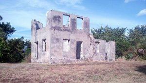 Capt. Horr's House - Key Marco, FL Horr's Island