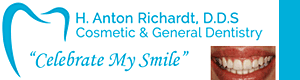 Naples Dentist Anton Richardt DDS
