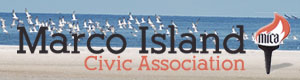 Marco Island Civic Association