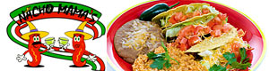 Nacho Mamas Tex Mex American Food Drinks Fun Marco Island FL
