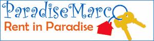 Paradise Marco