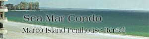 Sea Mar Condo
