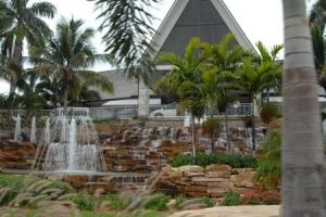 Marco Island Living SWFL Condos