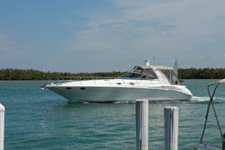 Marco Island Boat Rentals