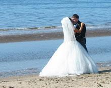 Naples Florida Weddings