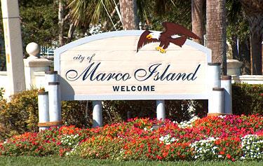 City of Marco Island Florida