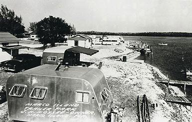 San Marco Island Fl Historic Photographs Gulf Coast Sw