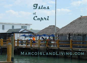 isles of capri lodging, Capri FL real estate, Isle of Capri vacation rentals, Isle of Capri Homes for sale, Isle of Capri Restaurants, Isle of Capri Fishing, fishing charters, Isle of Capri Real Estate, Isle of Capri Florida, Isle of Capri History,