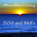 marco island, naples fl inns