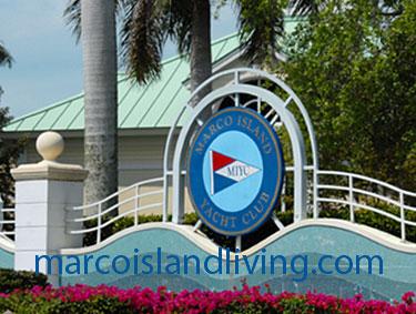 FL Yacht Clubs