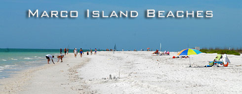Marco Island Beaches, FLorida Beaches, Marco BeachReport, FL Beach Reports, Marco Island Beaches, South Beach, Residents Beach , Tiger Tail Beach, Hideaway Beach, Marco Island, Southwest Florida Beaches, Florida Beach Vacations