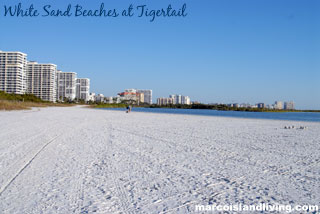 Waterfront Beach Home Rentals, Florida Condo Rentals