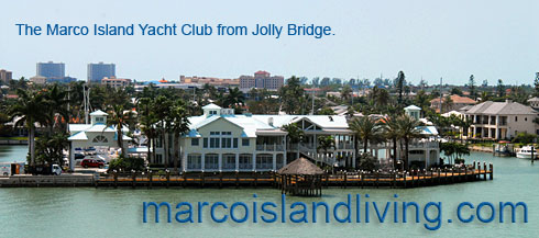 Naples Marco Island FL Business Reviews
