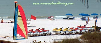 Marco Island FL Vacations