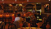 pic/arturos dining room