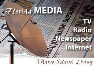 Florida Media Advertising