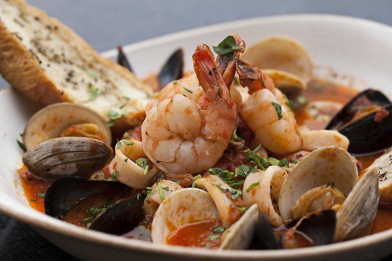 Marco Island Naples Sw Florida Italian Restaurant