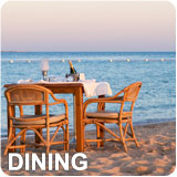 Marco Island dining