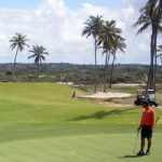 Marco Island golf courses