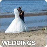 Marco Island weddings