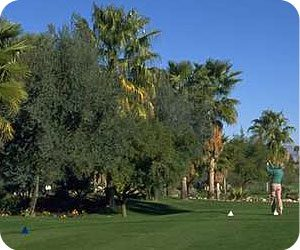 Southwest Florida Golf Courses