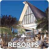 Marco Island Resorts
