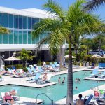 Marco Island Timeshare Rentals