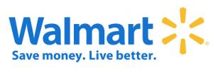 Walmart FL