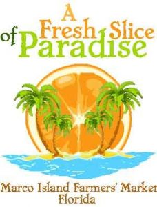 Marco Island FL Farmers Market