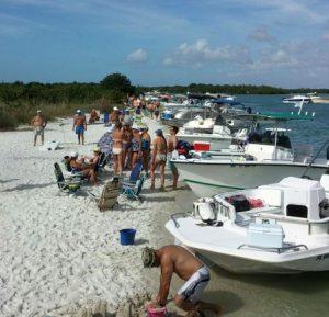 keywaydin-boaters