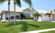 Marco Island Naples Home Rentals from Island Escapes