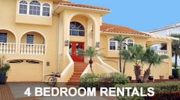 Marco Naples Vacation Home Rentals
